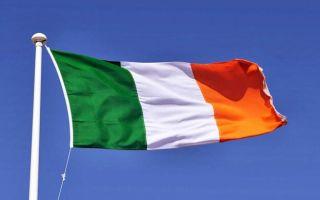 Виза в ирландию для россиян 2020 году — самостоятельно, стоимость, шенген, сроки