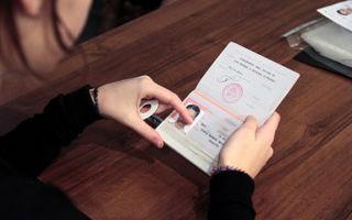 Получить гражданство рф гражданину украины в упрощенном порядке в 2020 году — соотечественников