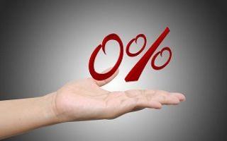 Договор беспроцентного займа от учредителя — образец, участника общества, ооо, краткосрочного, формаповышение зарплаты бюджетникам в 2020 году — с 1 мая, по всем регионам, кто относится к данной сфере