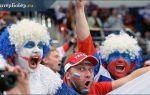 Как оформить паспорт болельщика на чм по футболу (чемпионат мира) в 2020 году — без билета, официальный сайт