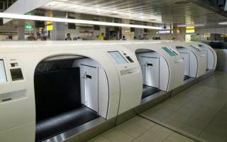 Зарегистрироваться на рейс аэрофлота онлайн по номеру билета в 2020 году — посадочный талон