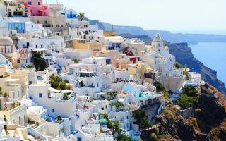 Виза в грецию для россиян в 2020 году — стоимость, цена, нужна ли, сколько, пошаговая инструкция