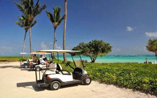 Погода по месяцам в доминикане в 2020 году — температура воды, по курортам, сезон дождей