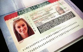 Виза в мексику для россиян в 2020 году — оформить, стоимость, нужна ли