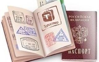 Нужна ли виза в дубай в 2020 году — для россиян, поездки, если летишь транзитом