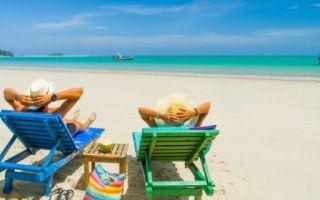 Страховка для выезда за границу в 2020 году — сравнение цен, медицинская, оформить, росгосстрах онлайн