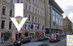 Визовый центр финляндии на марата — режим работы, официальный сайт, часы, стоимость в спб