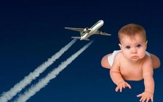 Где получить свидетельство о рождении ребенка в 2020 году — можно, москве