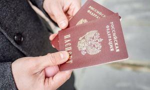 Обязан ли гражданин рф носить с собой паспорт в 2020 году — по закону, в москве, конституция