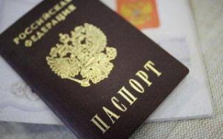 Как поменять паспорт в 20 лет в 2020 году — через мфц, госуслуги, бланк заявления, документы, сроки