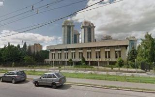 Виза в болгарию для россиян в 2020 году — цена,сроки, изготовления, с детьми, туристическая, транзитная