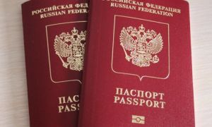 Без визы для россиян в 2020 году — на карте, море, страны, отдых, европа