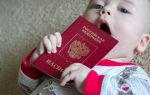 Регистрация иностранных граждан по месту пребывания в 2020 году — бланк, в мфц, документов