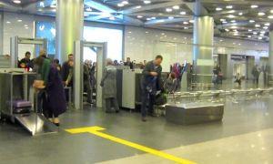 Как доехать до внуково общественным транспортом в 2020 году — от метро, юго-западная, саларьево