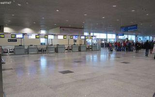 Как доехать до аэропорта домодедово в 2020 году — общественным транспортом, из москвы, на метро