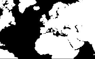 Виза в финляндию через визовый центр в спб в 2020 году — на марата, стоимость, готовность, официальный сайт