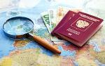 Замена паспорта при смене фамилии после замужества в 2020 году — госпошлина, сроки, через мфц, госуслуги