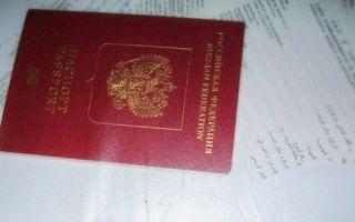 Нужна ли виза в тунис для россиян в 2020 году — цена