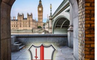 Виза в лондон для россиян в 2020 году — сколько стоит, самостоятельно, сроки