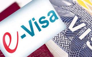 Нужна ли виза в доминикану для россиян в 2020 году — сколько стоит,