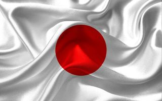 Виза в японию для россиян в 2020 году — самостоятельно, нужна ли, стоимость, документы, туристическая, транзитная
