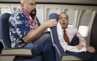 Забронировать места в самолете через интернет по электронному билету в 2020 году — россия