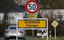 Что это такое шенгенская виза в 2020 году — какие страны, правило первого въезда, цена, многократная