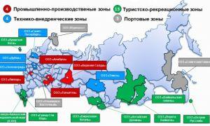 Страны, которые граничат с россией в 2020 году — их столицы, на юге, восточной части, западные