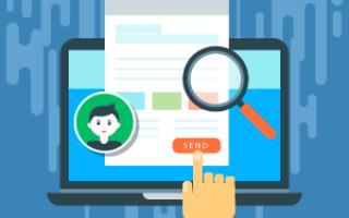 Проверить снилс онлайн по базе пенсионного фонда в 2020 году — по паспорту, официальный сайт, фамилии