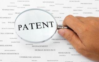 Разрешение на работу для иностранных граждан в 2020 году — патентом, цена, как оформить, продление