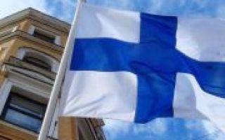 Вакансии по работе в испании для русских без знания языка в 2020 году — разрешения, с жильем