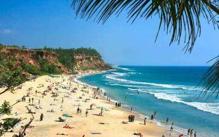 Куда поехать в марте на море в 2020 году — недорого без визы, пляжный отдых, за границу, с ребенком
