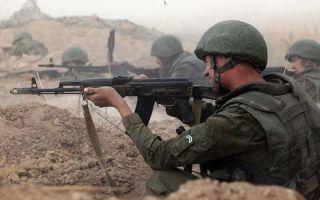 Вакансии по частной военной компании в россии в 2020 году — зарплата, сирии, краснодаре, какие требования
