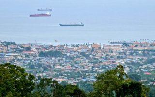 Страны, имеющие выход к морю в 2020 году — европы, список, африки, зарубежной