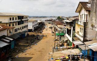 Самые бедные страны мира в 2020 году — нищий континент, уровня жизни, европейские государства