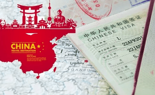 Стоимость визы в Китай для россиян в 2020 году - транзитная, туристическая, рабочая