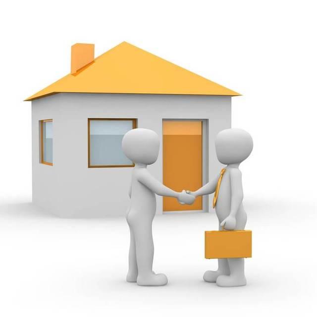 Договора найма жилого помещения в 2020 году - образец, скачать, между физическими лицами, бланк, для субсидии