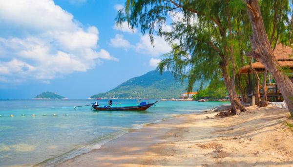 Куда поехать в марте на море в 2020 году - недорого без визы, пляжный отдых, за границу, с ребенком