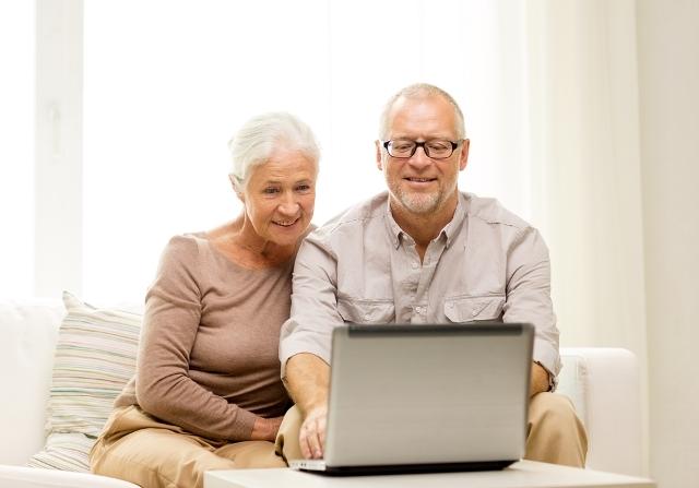 Как узнать СНИЛС по паспорту через интернет в 2020 году - онлайн, на сайте ПФР, налоговой