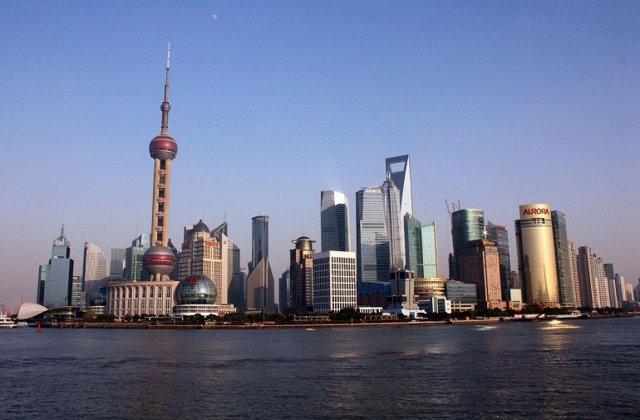 Самые большие по площади страны мира в 2020 году - список, десятка