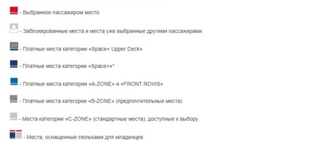 Регистрация на рейс Аэрофлота по номеру электронного билета в 2020 году - онлайн, Шереметьево, Внуково, Пулково