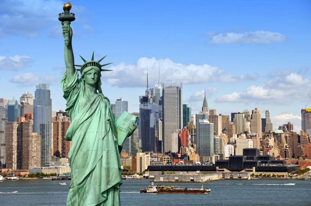 Самая большая страна по территории в мире (площади) в 2020 году - за всю историю, семь, список