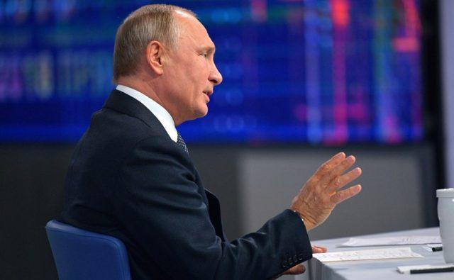Закон о гражданстве РФ с изменениями и дополнениями в 2020 году