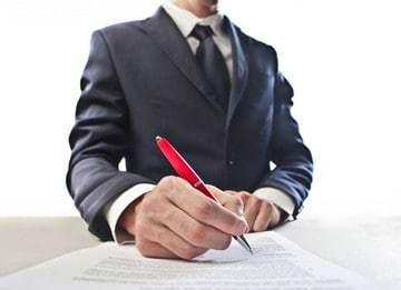 Заявление иностранного гражданина о регистрации по месту жительства в 2020 году - образец, бланк, заполнения, скачать