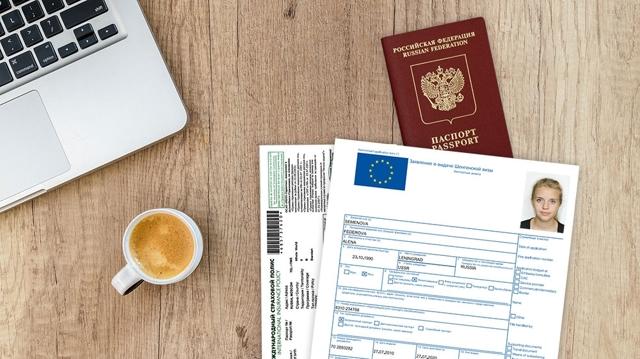 Нужна ли виза в Финляндию для россиян в 2020 году - цена, сроки изготовления, туристическая, с детьми