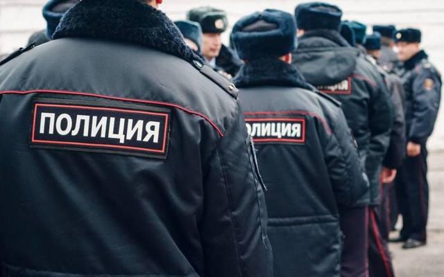 Повышение зарплаты в полиции в 2020 году - в России последние новости, сотрудникам, таблица