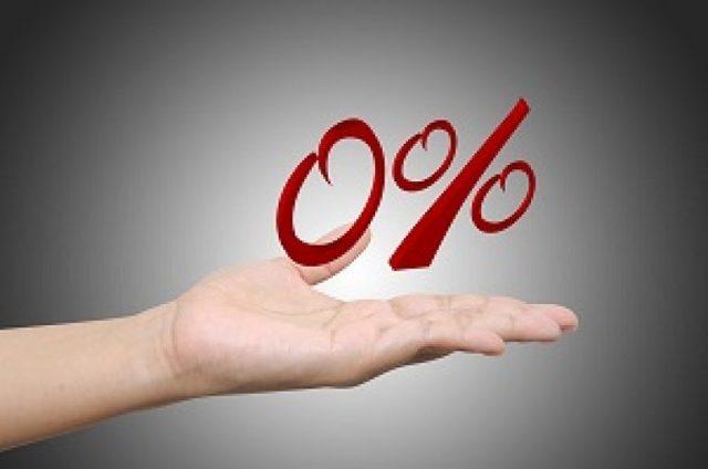 Договор беспроцентного займа от учредителя - образец, участника общества, ООО, краткосрочного, формаПовышение зарплаты бюджетникам в 2020 году - с 1 мая, по всем регионам, кто относится к данной сфере