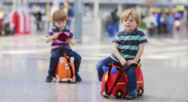 Как сделать загранпаспорт через Госуслуги пошаговая инструкция в 2020 году - Москва, для ребенка