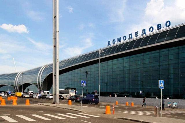 Как добраться из Внуково в Домодедово в 2020 году - Аэроэкспресс, стоимость