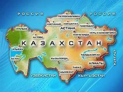 Как получить вид на жительство в России (ВНЖ) в 2020 году - гражданину, Украины, Казахстана, Беларуси